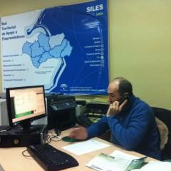 Aprueban los listados provisionales de las ayudas a trabajadores autónomos
