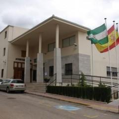 La Junta transferirá 3,1 millones de euros a los ayuntamientos de la comarca con cargo a la Patrica en 2016