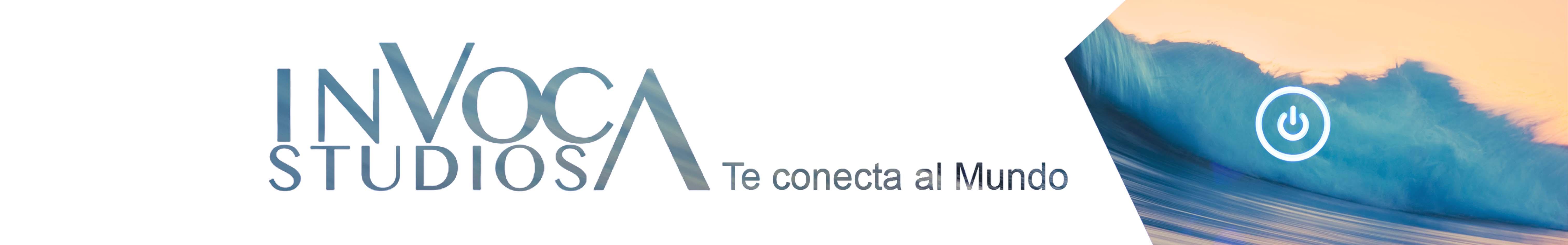 Diseño y programación de páginas en Jaén
