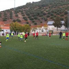 El deporte supone «el 5,4% del PIB y genera más de 75.000 empleos en Andalucía»