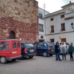 La Junta realiza 52 prestaciones a personas dependientes en Villarrodrigo