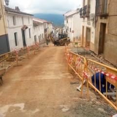 El PSOE de Siles denuncia la pérdida de 700 jornales por mala gestión del alcalde