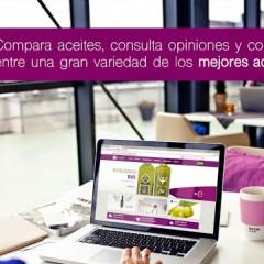 Los precios aumentan un 0,8% durante el pasado mes de abril en Andalucía