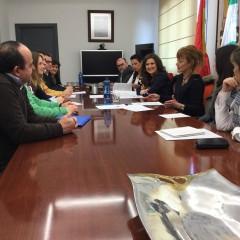 «El audiovisual en la escuela», un certamen para estimular la alfabetización mediática