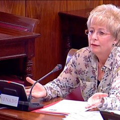 El PSOE propone la eliminación de las ayudas de la PAC superiores a 300.000 euros
