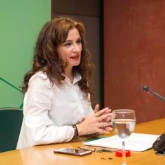 Andalucía pide al Gobierno central que asuma el Impuesto de Sucesiones