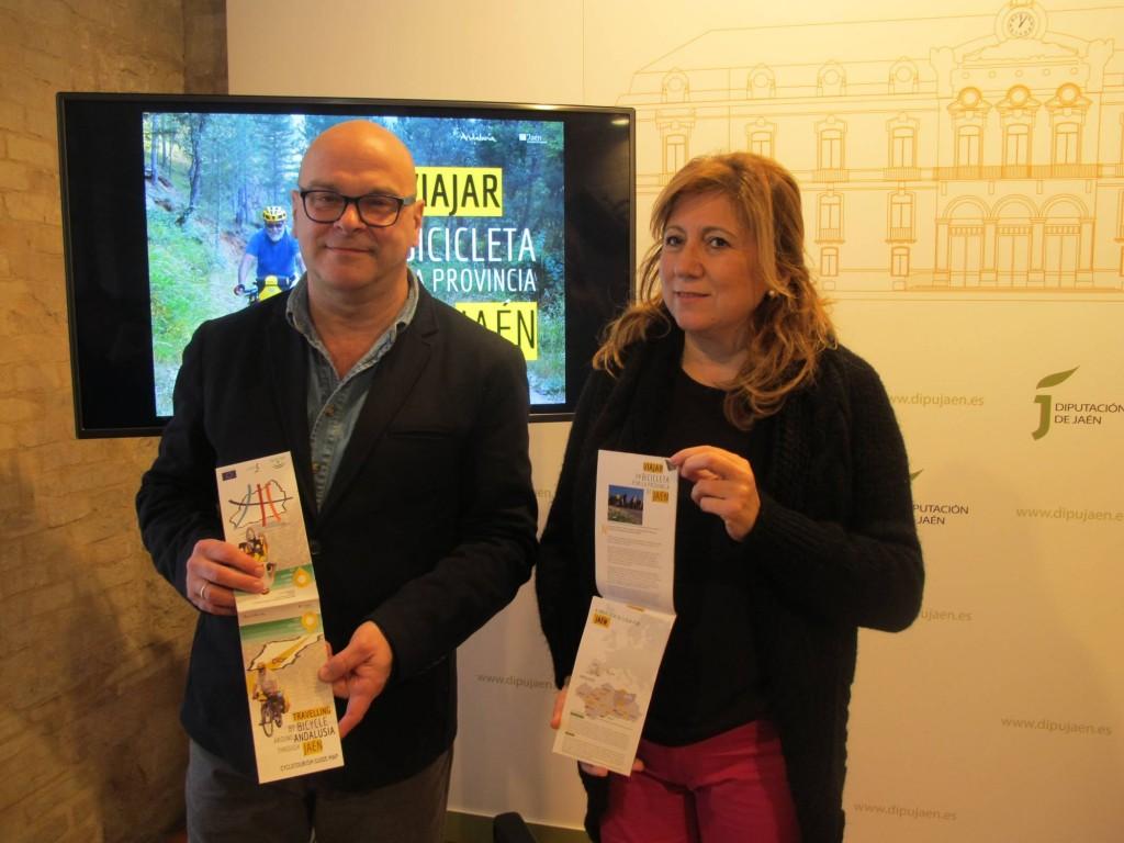 20170301_Presentacixn_folleto_Viajar_en_bici_por_la_provincia_de_Jaxn_3