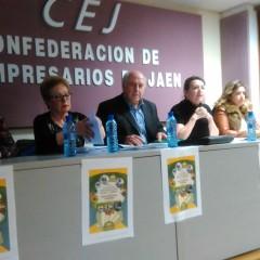 Colectivos de mujeres conocen el Plan de Igualdad en Agricultura
