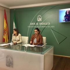 6,1 millones de euros para el mantenimiento de los centros municipales de información a la mujer