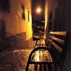 Seis municipios de la Sierra de Segura reducirán su factura eléctrica