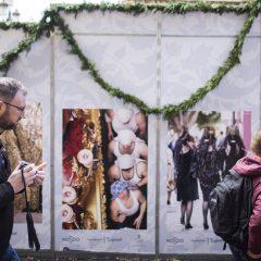 Andalucía superará el 76% de ocupación durante la próxima Semana Santa