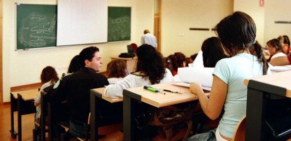 Las tasas universitarias serán más bajas en los próximos años