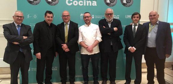 """El documental """"Jaén, Virgen & Extra"""" recorre todo el mundo dando a conocer el aceite de oliva de la provincia"""